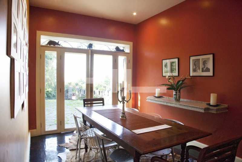 13 - Casa 4 quartos à venda Rio de Janeiro,RJ Joá - R$ 4.750.000 - 01294CA - 12