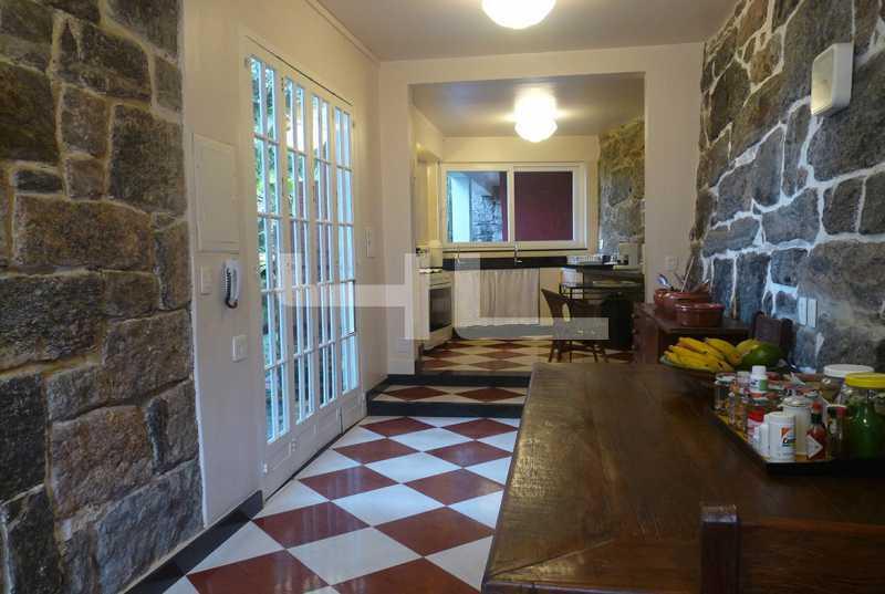 15 - Casa 4 quartos à venda Rio de Janeiro,RJ Joá - R$ 4.750.000 - 01294CA - 13