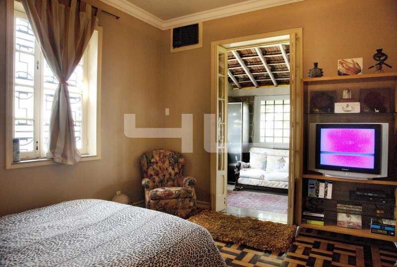 16 - Casa 4 quartos à venda Rio de Janeiro,RJ Joá - R$ 4.750.000 - 01294CA - 14
