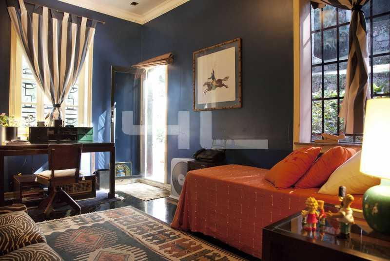 17 - Casa 4 quartos à venda Rio de Janeiro,RJ Joá - R$ 4.750.000 - 01294CA - 15