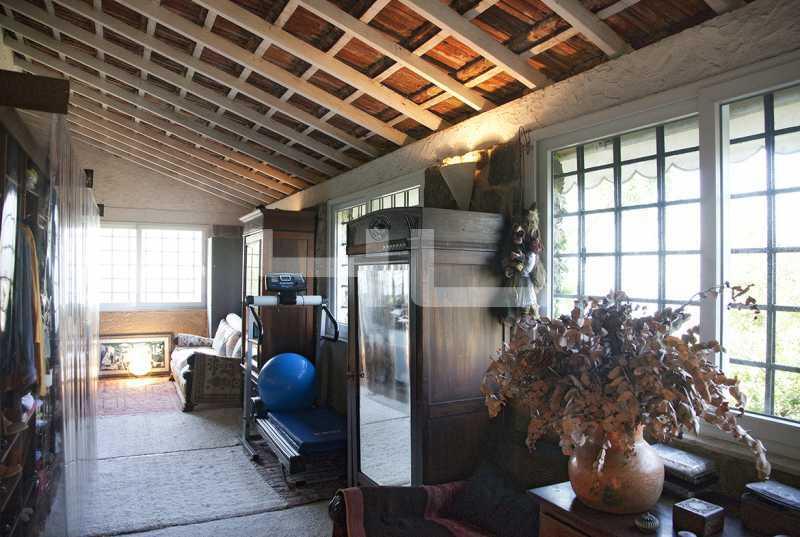 18 - Casa 4 quartos à venda Rio de Janeiro,RJ Joá - R$ 4.750.000 - 01294CA - 16
