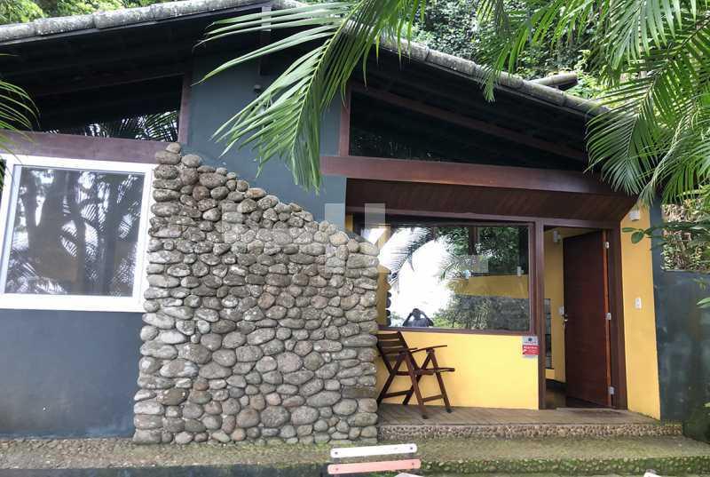 21 - Casa 4 quartos à venda Rio de Janeiro,RJ Joá - R$ 4.750.000 - 01294CA - 18