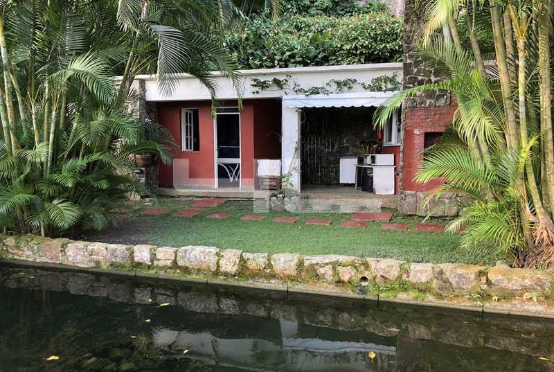 22 - Casa 4 quartos à venda Rio de Janeiro,RJ Joá - R$ 4.750.000 - 01294CA - 19