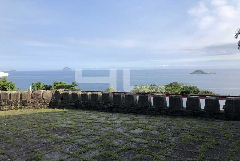 26 - Casa 4 quartos à venda Rio de Janeiro,RJ Joá - R$ 4.750.000 - 01294CA - 24