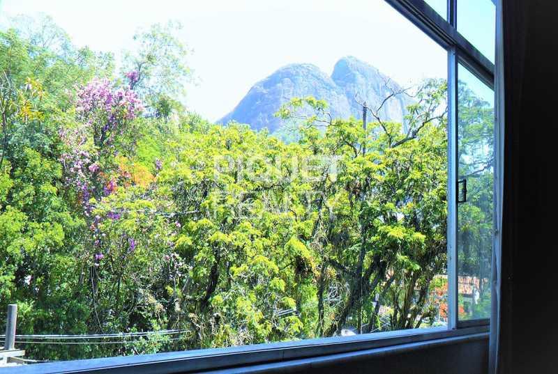 VISTA - Apartamento 3 quartos à venda Rio de Janeiro,RJ - R$ 2.239.000 - 00075AP - 7