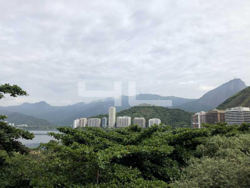 0002 - Apartamento 3 quartos à venda Rio de Janeiro,RJ - R$ 2.500.000 - 01304AP - 3