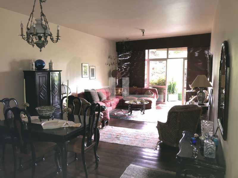 0004 - Apartamento 3 quartos à venda Rio de Janeiro,RJ - R$ 2.500.000 - 01304AP - 5