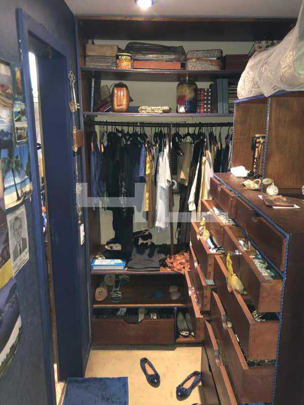 0008 - Apartamento 3 quartos à venda Rio de Janeiro,RJ - R$ 2.500.000 - 01304AP - 9