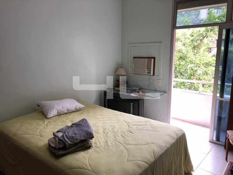 0010 - Apartamento 3 quartos à venda Rio de Janeiro,RJ - R$ 2.500.000 - 01304AP - 11