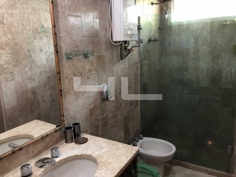 0011 - Apartamento 3 quartos à venda Rio de Janeiro,RJ - R$ 2.500.000 - 01304AP - 12