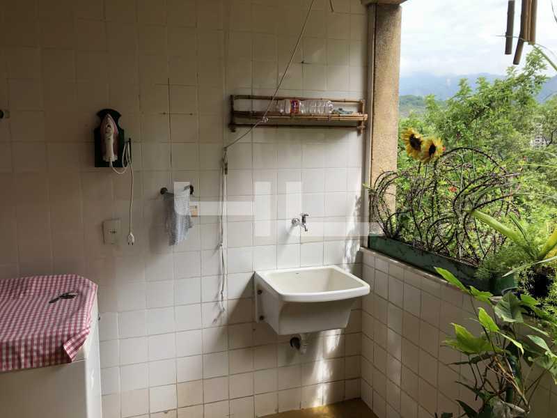 0015 - Apartamento 3 quartos à venda Rio de Janeiro,RJ - R$ 2.500.000 - 01304AP - 16
