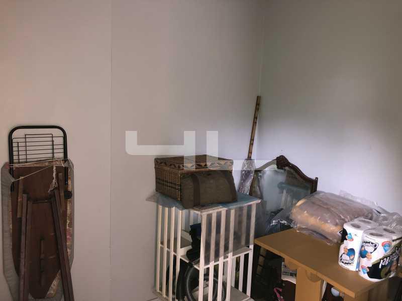 016 - Apartamento 3 quartos à venda Rio de Janeiro,RJ - R$ 2.500.000 - 01304AP - 17