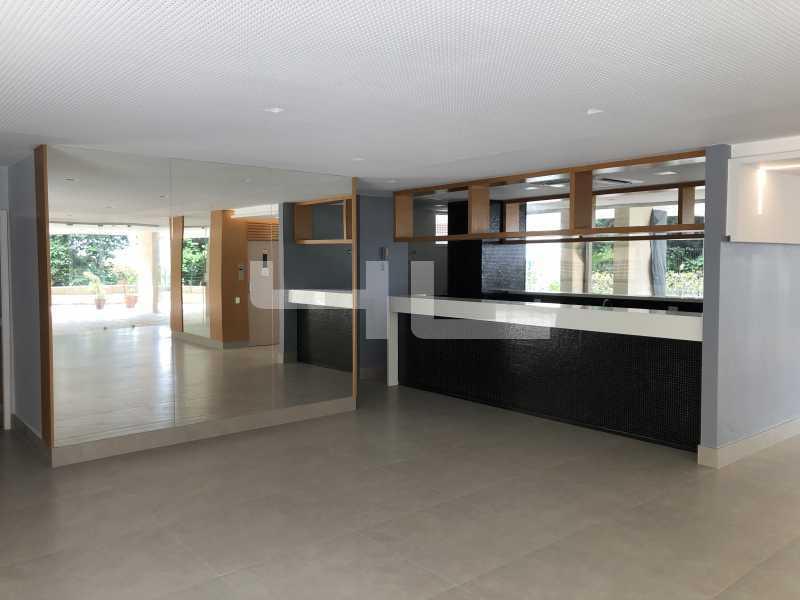 0017 - Apartamento 3 quartos à venda Rio de Janeiro,RJ - R$ 2.500.000 - 01304AP - 18