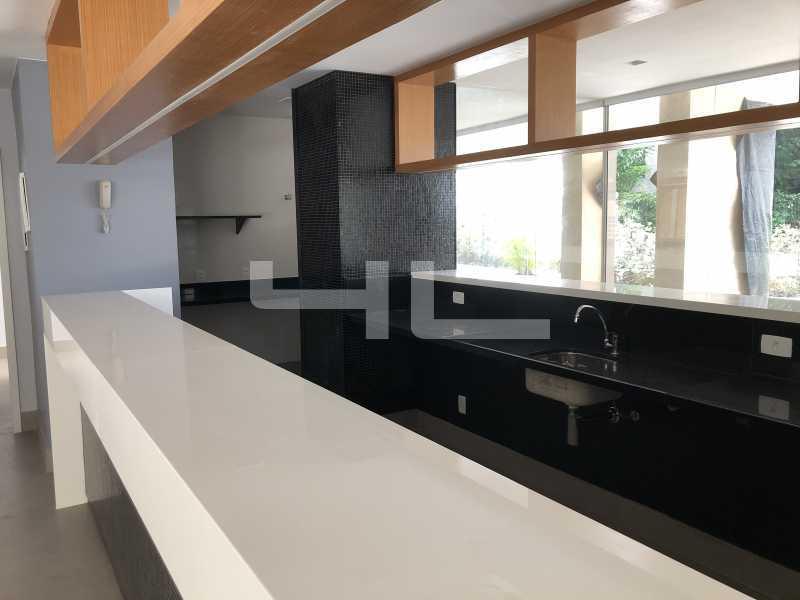 0018 - Apartamento 3 quartos à venda Rio de Janeiro,RJ - R$ 2.500.000 - 01304AP - 19