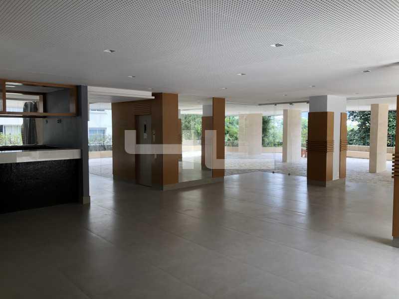 0019 - Apartamento 3 quartos à venda Rio de Janeiro,RJ - R$ 2.500.000 - 01304AP - 20