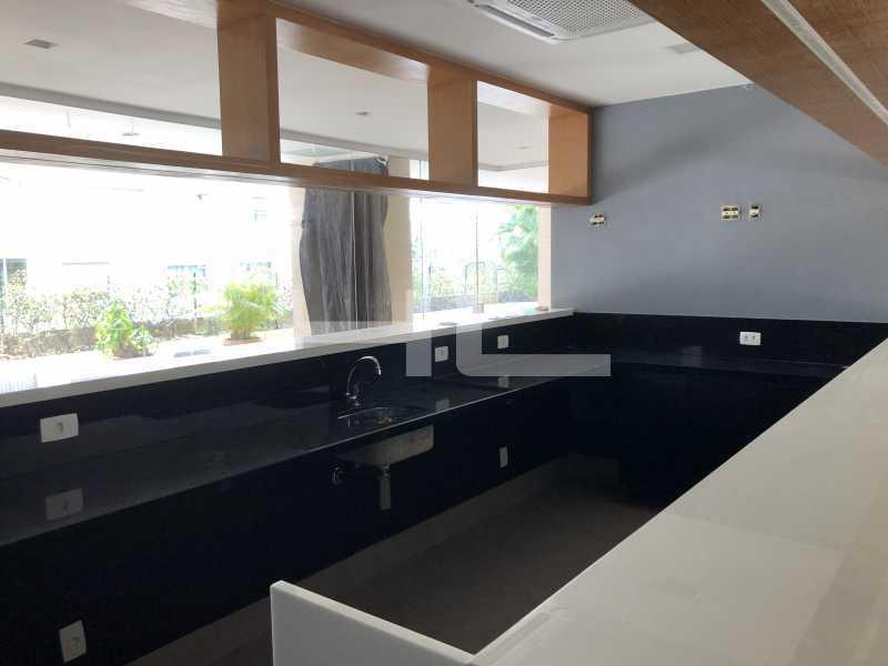 0020 - Apartamento 3 quartos à venda Rio de Janeiro,RJ - R$ 2.500.000 - 01304AP - 21