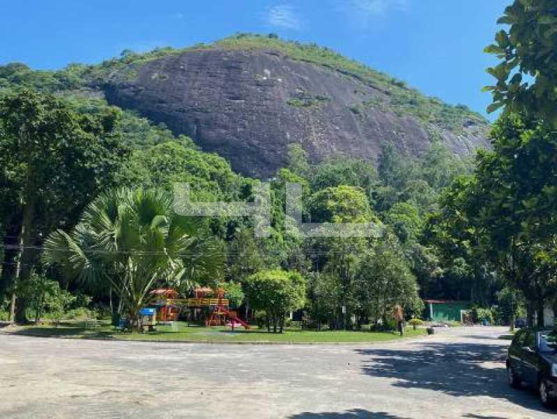 5. - Casa em Condomínio 5 quartos à venda Rio de Janeiro,RJ - R$ 6.500.000 - 01289CA - 7