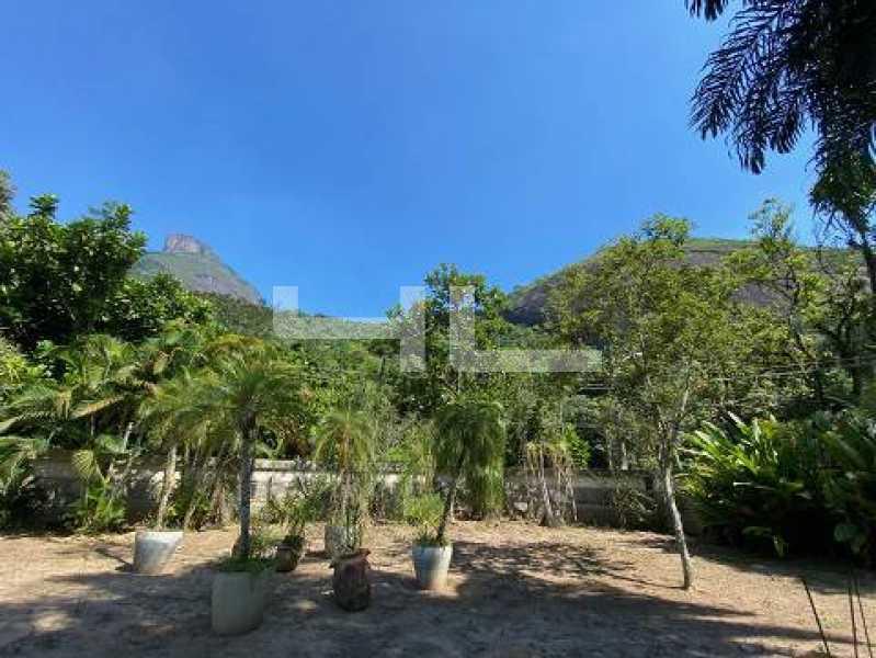 6. - Casa em Condomínio 5 quartos à venda Rio de Janeiro,RJ - R$ 6.500.000 - 01289CA - 8