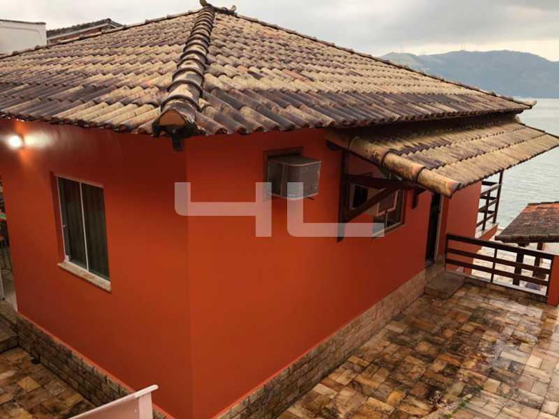 6. - Casa em Condomínio 3 quartos à venda Mangaratiba,RJ - R$ 700.000 - 01287CA - 7