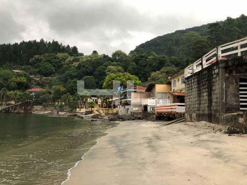 7. - Casa em Condomínio 3 quartos à venda Mangaratiba,RJ - R$ 700.000 - 01287CA - 8