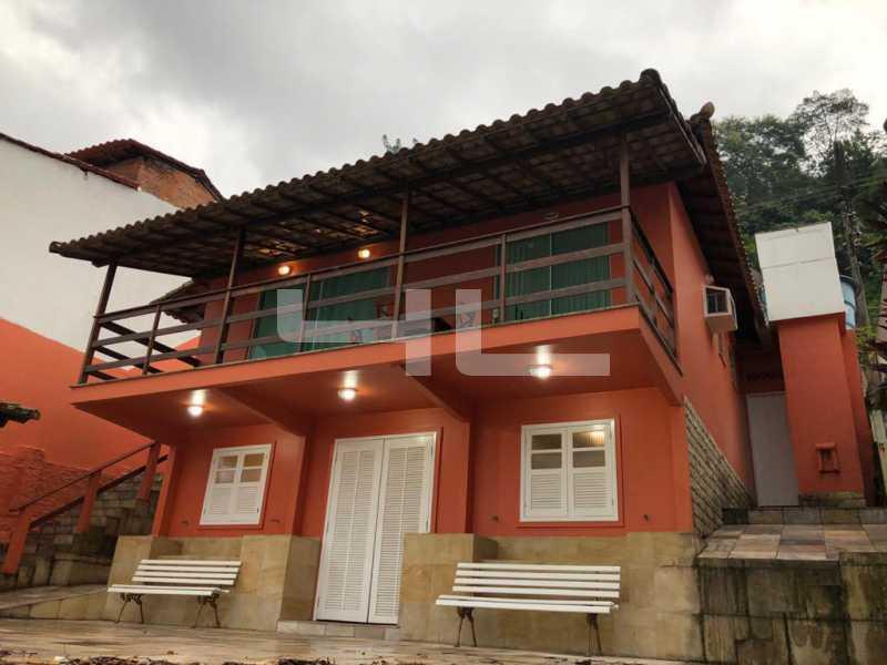 9. - Casa em Condomínio 3 quartos à venda Mangaratiba,RJ - R$ 700.000 - 01287CA - 10