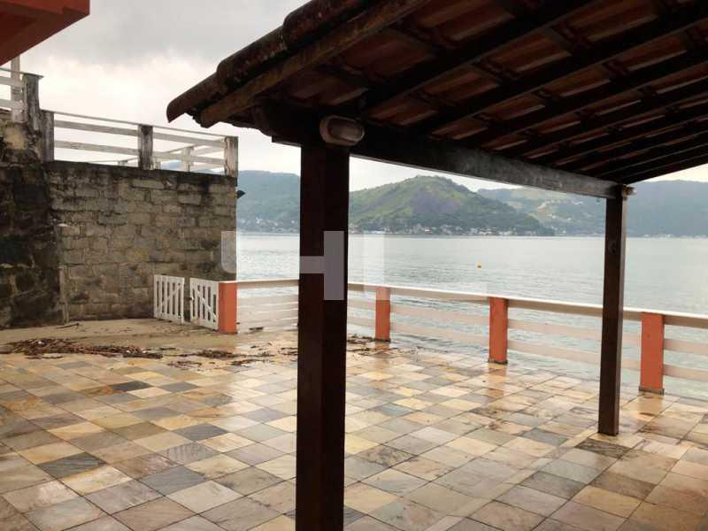 11. - Casa em Condomínio 3 quartos à venda Mangaratiba,RJ - R$ 700.000 - 01287CA - 12