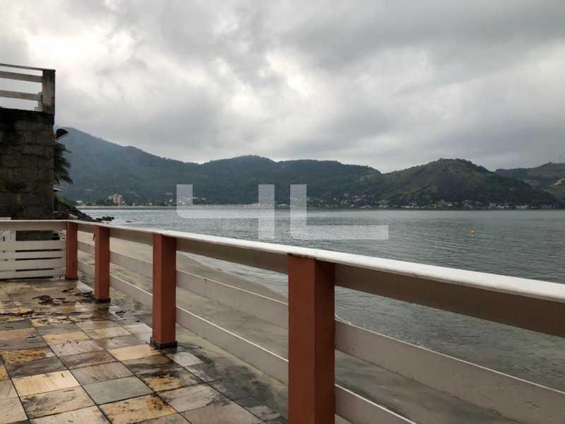 12. - Casa em Condomínio 3 quartos à venda Mangaratiba,RJ - R$ 700.000 - 01287CA - 13