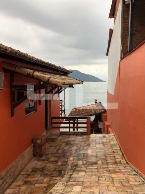 15. - Casa em Condomínio 3 quartos à venda Mangaratiba,RJ - R$ 700.000 - 01287CA - 16