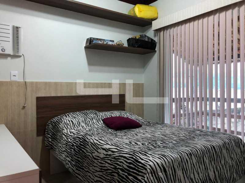 18. - Casa em Condomínio 3 quartos à venda Mangaratiba,RJ - R$ 700.000 - 01287CA - 19