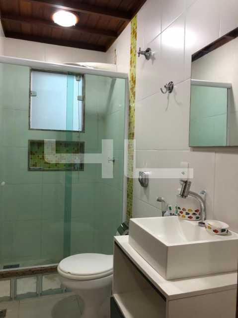 19. - Casa em Condomínio 3 quartos à venda Mangaratiba,RJ - R$ 700.000 - 01287CA - 20