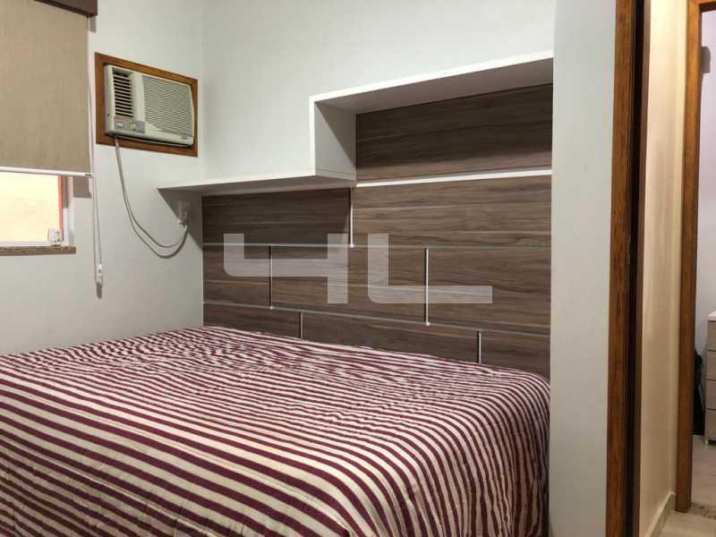20. - Casa em Condomínio 3 quartos à venda Mangaratiba,RJ - R$ 700.000 - 01287CA - 21