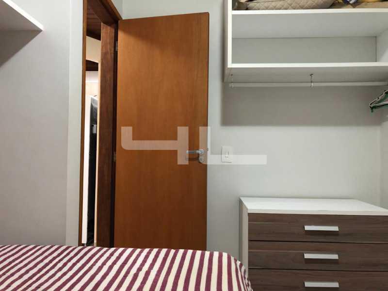 21. - Casa em Condomínio 3 quartos à venda Mangaratiba,RJ - R$ 700.000 - 01287CA - 22