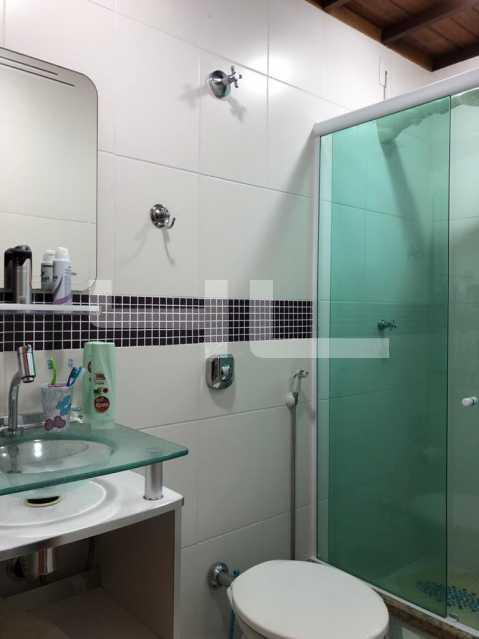 22. - Casa em Condomínio 3 quartos à venda Mangaratiba,RJ - R$ 700.000 - 01287CA - 23