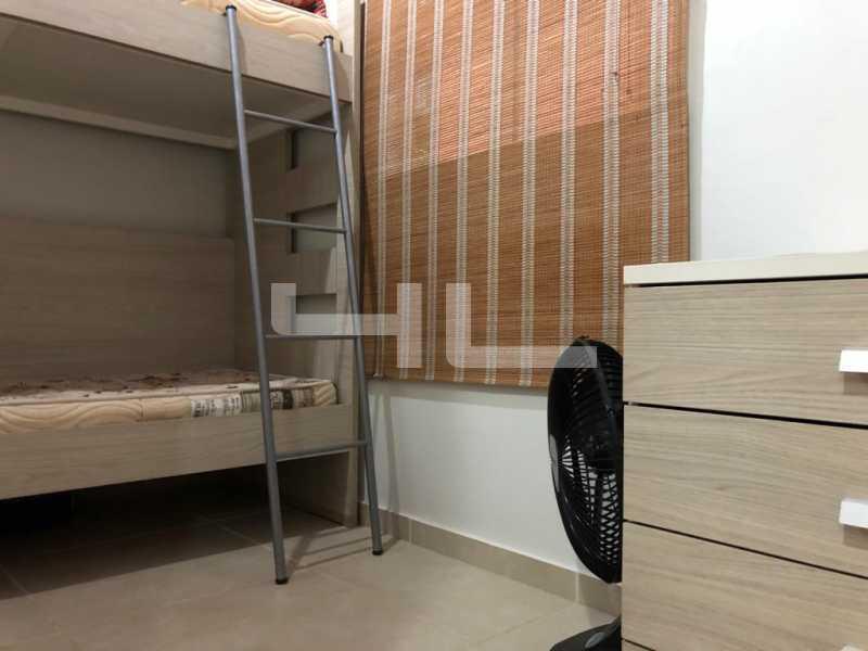 23. - Casa em Condomínio 3 quartos à venda Mangaratiba,RJ - R$ 700.000 - 01287CA - 24