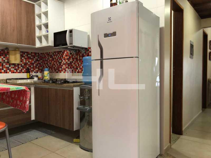 24. - Casa em Condomínio 3 quartos à venda Mangaratiba,RJ - R$ 700.000 - 01287CA - 25