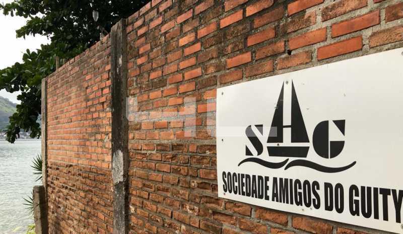 25. - Casa em Condomínio 3 quartos à venda Mangaratiba,RJ - R$ 700.000 - 01287CA - 26