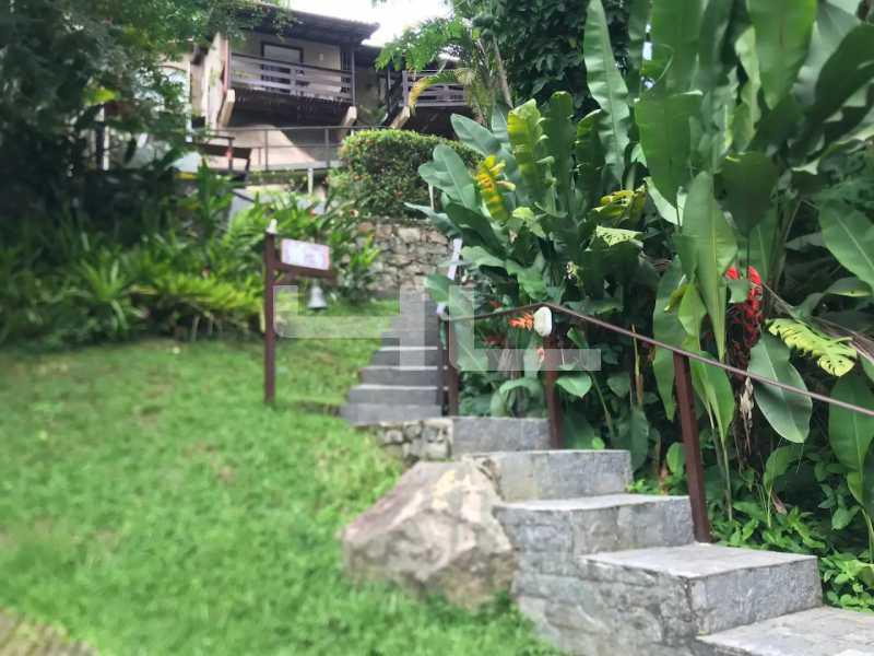 2. - Casa em Condomínio 5 quartos à venda Angra dos Reis,RJ - R$ 1.140.000 - 01290CA - 3