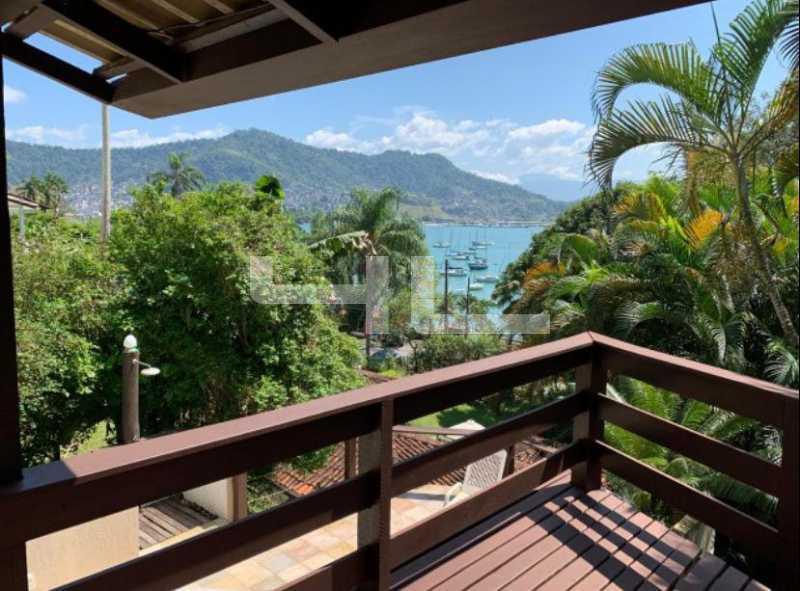 3. - Casa em Condomínio 5 quartos à venda Angra dos Reis,RJ - R$ 1.140.000 - 01290CA - 4