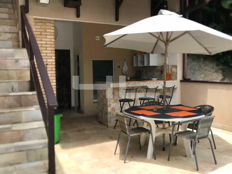 5. - Casa em Condomínio 5 quartos à venda Angra dos Reis,RJ - R$ 1.140.000 - 01290CA - 6