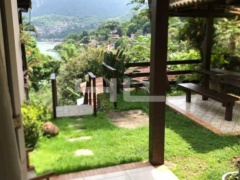 6. - Casa em Condomínio 5 quartos à venda Angra dos Reis,RJ - R$ 1.140.000 - 01290CA - 7