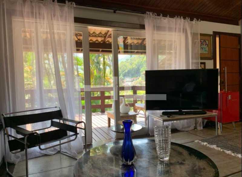 7. - Casa em Condomínio 5 quartos à venda Angra dos Reis,RJ - R$ 1.140.000 - 01290CA - 8