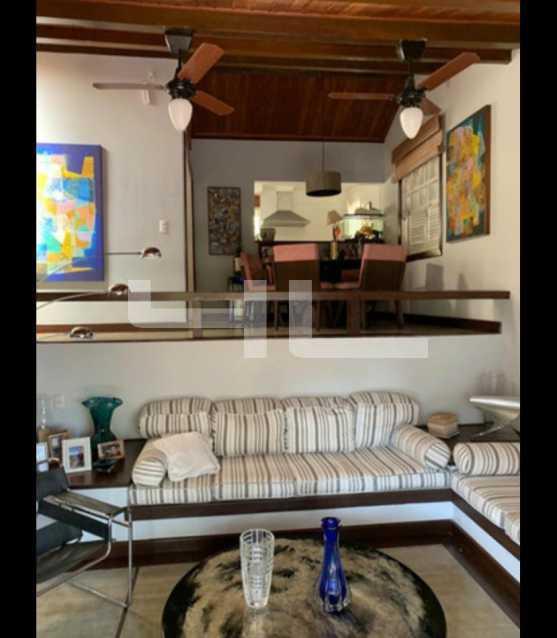 8. - Casa em Condomínio 5 quartos à venda Angra dos Reis,RJ - R$ 1.140.000 - 01290CA - 9