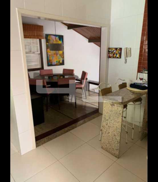 9. - Casa em Condomínio 5 quartos à venda Angra dos Reis,RJ - R$ 1.140.000 - 01290CA - 10