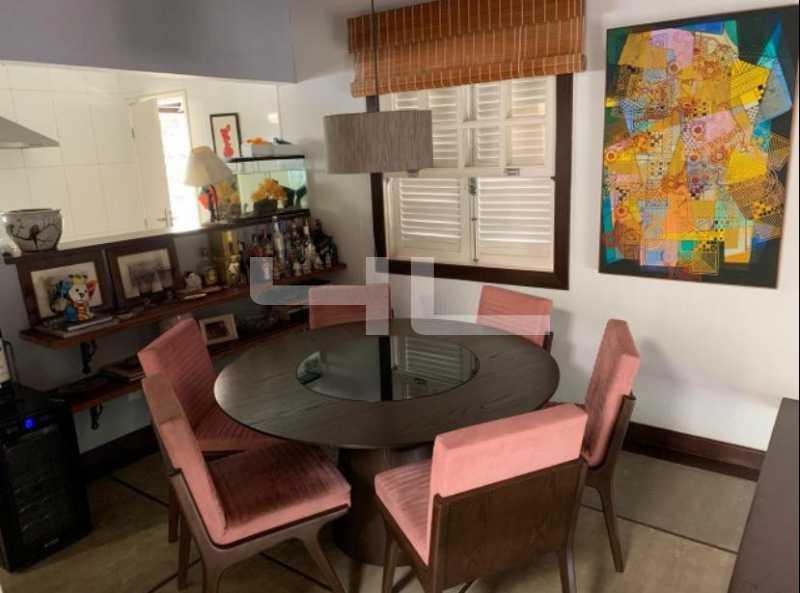 10. - Casa em Condomínio 5 quartos à venda Angra dos Reis,RJ - R$ 1.140.000 - 01290CA - 11