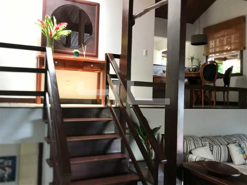 11. - Casa em Condomínio 5 quartos à venda Angra dos Reis,RJ - R$ 1.140.000 - 01290CA - 12