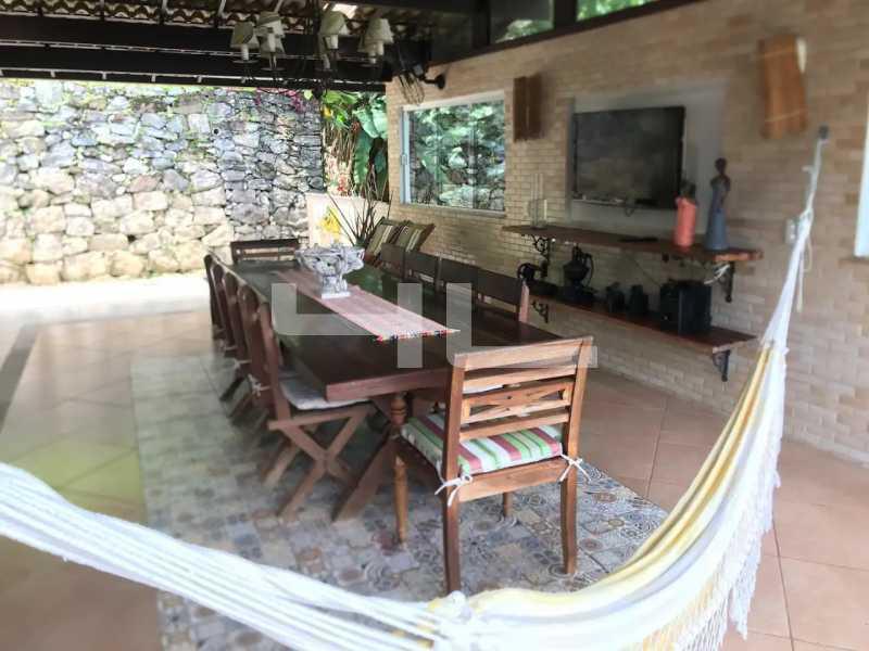12. - Casa em Condomínio 5 quartos à venda Angra dos Reis,RJ - R$ 1.140.000 - 01290CA - 13