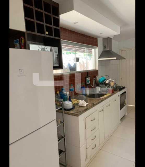 15. - Casa em Condomínio 5 quartos à venda Angra dos Reis,RJ - R$ 1.140.000 - 01290CA - 16