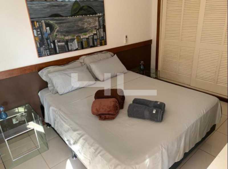 16. - Casa em Condomínio 5 quartos à venda Angra dos Reis,RJ - R$ 1.140.000 - 01290CA - 17