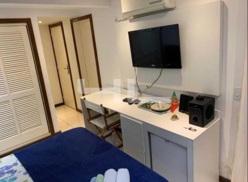 18. - Casa em Condomínio 5 quartos à venda Angra dos Reis,RJ - R$ 1.140.000 - 01290CA - 19