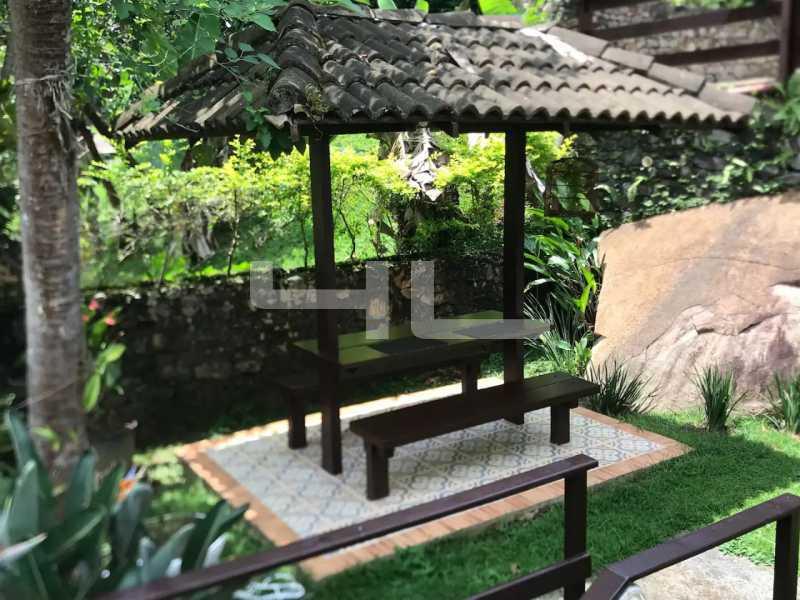 19. - Casa em Condomínio 5 quartos à venda Angra dos Reis,RJ - R$ 1.140.000 - 01290CA - 20